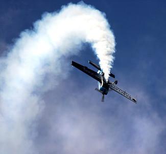 Air Show Photos