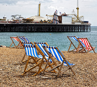 Brighton Photos