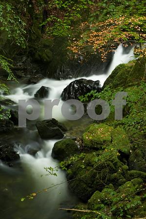 Snowdonia Wales Photos